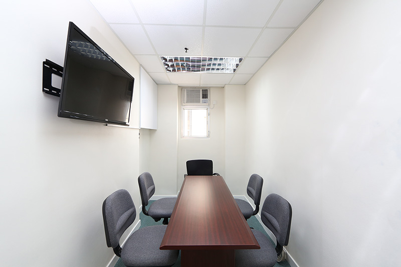 office,interior design,conference hall,